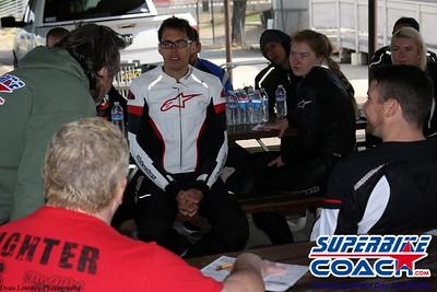 superbikecoach_corneringschool_2018may20_14