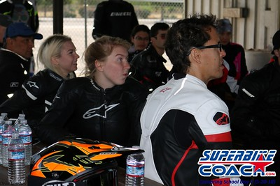 superbikecoach_corneringschool_2018may20_11