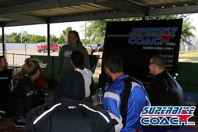 superbikecoach_corneringschool_2018may20_19