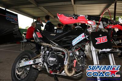 superbikecoach_corneringschool_2018may20_6