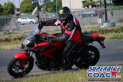 superbikecoach_corneringschool_2018may20_19