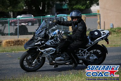 superbikecoach_corneringschool_2018may20_15