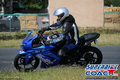 superbikecoach_corneringschool_2018may20_4