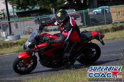 superbikecoach_corneringschool_2018may20_13