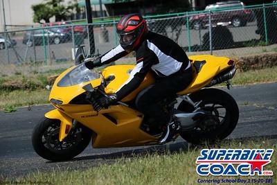 superbikecoach_corneringschool_2018may20_25