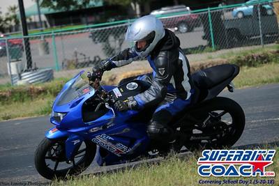 superbikecoach_corneringschool_2018may20_8
