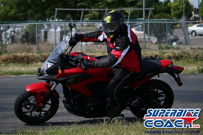 superbikecoach_corneringschool_2018may20_3