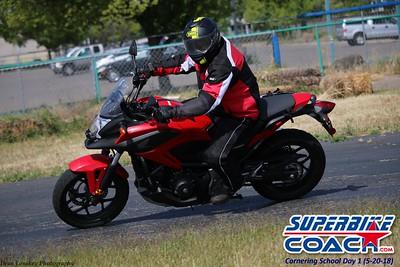 superbikecoach_corneringschool_2018may20_11