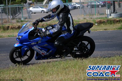 superbikecoach_corneringschool_2018may20_18