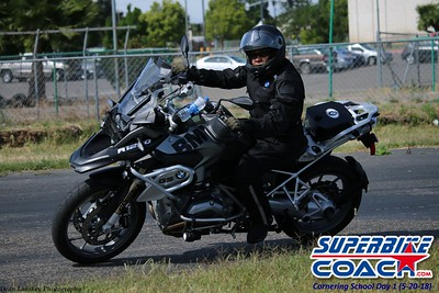 superbikecoach_corneringschool_2018may20_17