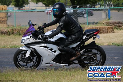 superbikecoach_corneringschool_2018may20_3