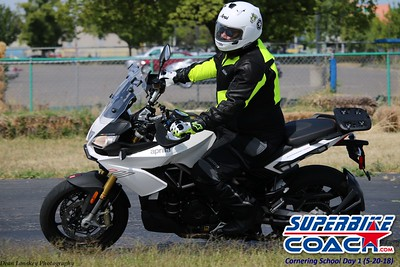 superbikecoach_corneringschool_2018may20_6