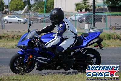 superbikecoach_corneringschool_2018may20_16