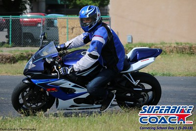 superbikecoach_corneringschool_2018may20_8