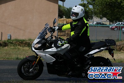 superbikecoach_corneringschool_2018may20_26