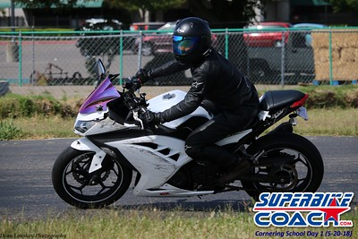 superbikecoach_corneringschool_2018may20_5