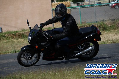 superbikecoach_corneringschool_2018may20_1
