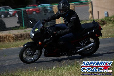 superbikecoach_corneringschool_2018may20_2