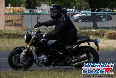 superbikecoach_corneringschool_2018may20_7