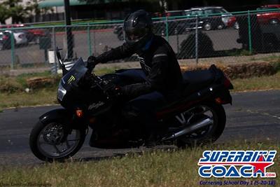 superbikecoach_corneringschool_2018may20_27
