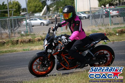 superbikecoach_corneringschool_2018may20_20