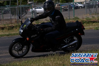 superbikecoach_corneringschool_2018may20_28