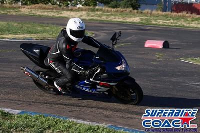 superbikecoach_corneringschool_2019june02_AfterSchool_25