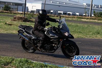 superbikecoach_corneringschool_2019june02_AfterSchool_26