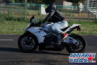 superbikecoach_corneringschool_2019june02_AfterSchool_11