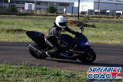 superbikecoach_corneringschool_2019june02_AfterSchool_17