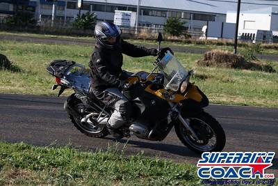 superbikecoach_corneringschool_2019june02_AfterSchool_15