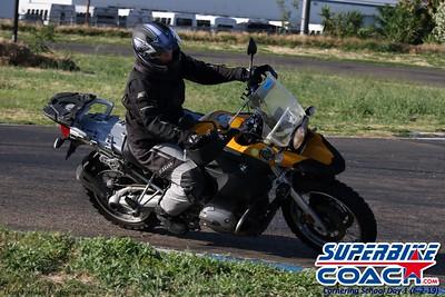 superbikecoach_corneringschool_2019june02_AfterSchool_16