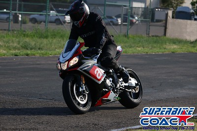 superbikecoach_corneringschool_2019june02_AfterSchool_3