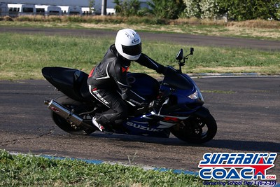 superbikecoach_corneringschool_2019june02_AfterSchool_18