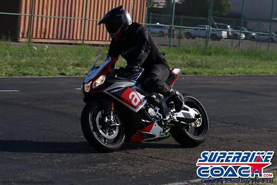superbikecoach_corneringschool_2019june02_AfterSchool_7