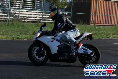 superbikecoach_corneringschool_2019june02_AfterSchool_10