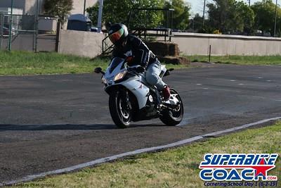 superbikecoach_corneringschool_2019june02_AfterSchool_8