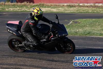 superbikecoach_corneringschool_2019june02_AfterSchool_14