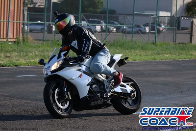 superbikecoach_corneringschool_2019june02_AfterSchool_5