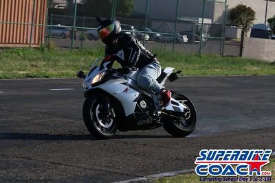superbikecoach_corneringschool_2019june02_AfterSchool_9