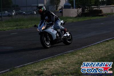 superbikecoach_corneringschool_2019june02_AfterSchool_1