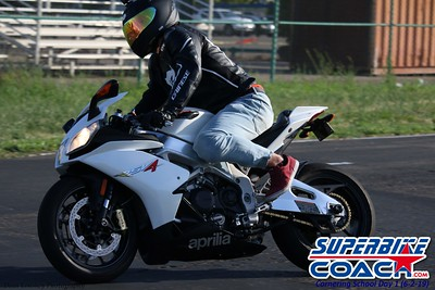 superbikecoach_corneringschool_2019june02_AfterSchool_6