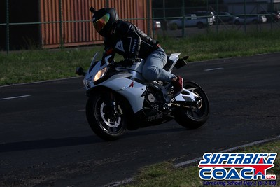 superbikecoach_corneringschool_2019june02_AfterSchool_2