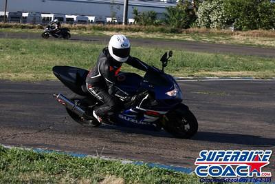 superbikecoach_corneringschool_2019june02_AfterSchool_24