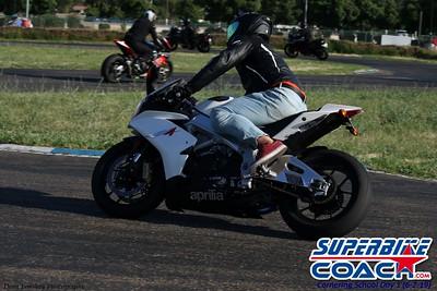 superbikecoach_corneringschool_2019june02_AfterSchool_12