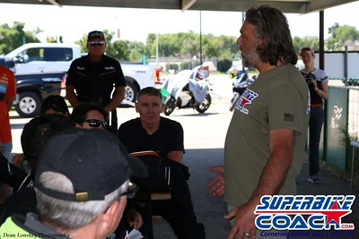 superbikecoach_corneringschool_2019june02_GeneralPics_9