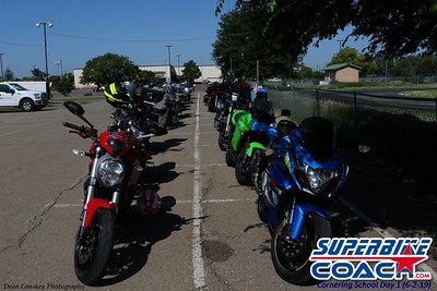 superbikecoach_corneringschool_2019june02_GeneralPics_6