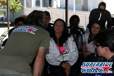 superbikecoach_corneringschool_2019june02_GeneralPics_14