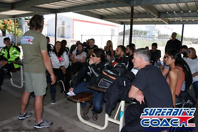 superbikecoach_corneringschool_2019june02_GeneralPics_13