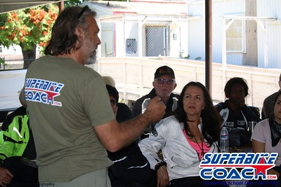 superbikecoach_corneringschool_2019june02_GeneralPics_22